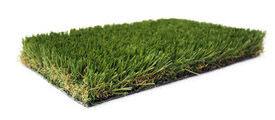 Artificial grass Walsall | Royal Grass ecosense
