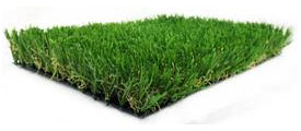 Artificial grass Tamworth | Royal Grass elite