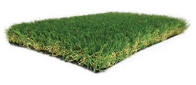 Artificial grass Tamworth | Royal Grass silk 35