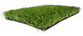 Artificial grass Tamworth | Royal Grass velvet