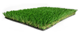 Artificial grass Solihull Royal Grass delite