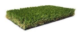 Artificial grass Walsall | Royal Grass ecosense