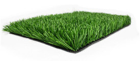 Artificial grass Tamworth | Royal Grass exclusive