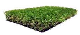 Artificial grass Solihull Royal Grass satin