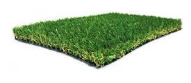 Artificial grass Solihull Royal Grass silk 25