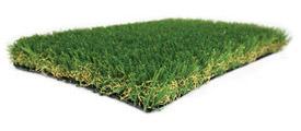 Artificial grass Solihull Royal Grass silk 35